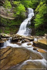 West Virginia travel warnings images 272 best west virginia memories images west jpg