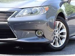 lexus es hybrid battery 2014 used lexus es 300h 4dr sedan hybrid at alm roswell ga iid