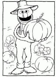coloring sheets print halloween printable halloween coloring