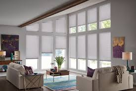 Blinds To Go Boston Comfortex Window Coverings Blinds And Shades