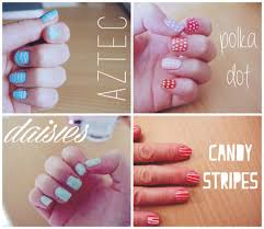 30 cool nailart ideas that are so cute nail design ring finger 3