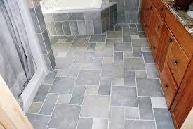Bathroom Laminate Flooring Home Design Fancy Laminate Tile Flooring Bathroom Best Home