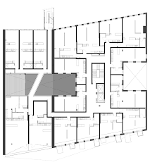 architectural floor plan the avenue on portage by 5468796 architecture