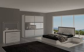 chambre complete cdiscount cdiscount chambre complete adulte cdiscount chambre complete