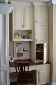 small kitchen desk ideas collection in small kitchen desk ideas fancy office furniture decor