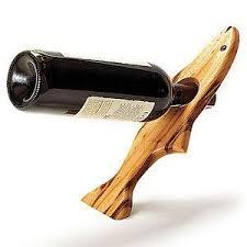 pattern for wine bottle holder wine bottle holder free downloadable pattern woodworking plans