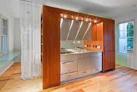 modern garage apartment garage apartment remodel modern austin by david wilkes builders