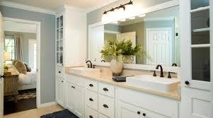 towel storage ideas for small bathroom bathroom towel storage ideas for small bathrooms bar rail display