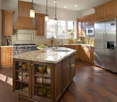 odd shaped kitchens traditional calgary with architects and
