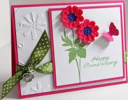 Self Made Greeting Cards Design 3 Handmade New Year Cards Most Amazing Collection 3