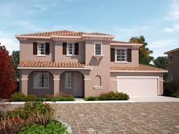 new homes in lincoln ca homes for sale new home source