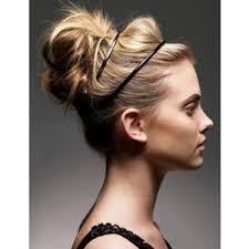 buns hair buns mibba