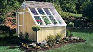 creative and inspiring ideas for garden sheds youtube