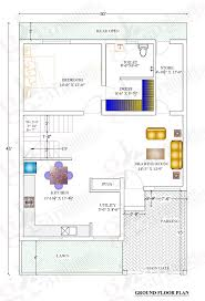 1000 square feet home plans homes in kerala