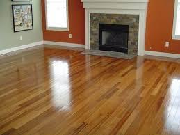 bellawood cumaru 2 hardwood floors lumber