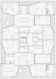 best small house plans residential architecture 42 best dwg images on pinterest
