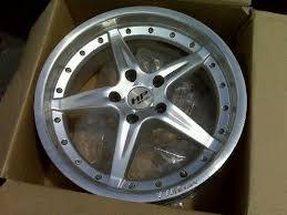 hp design hp design hpr5 18 s 114 3x5 lug pattern 150 100208426 custom