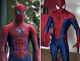 top 75 best halloween costumes for men cool manly ideas