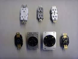 how to wire electrical outlets diy receptacle wiring of