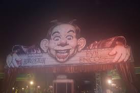 busch gardens halloween horror nights 2015 busch garden u0027s howl o scream 2016 welcomes scary thrills