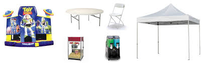 table rentals in philadelphia party rentals in blue bell pa event rentals in norristown pa