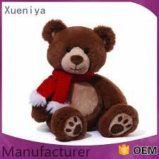 Oversized Christmas Decorations Wholesale list manufacturers of giant christmas decorations buy giant
