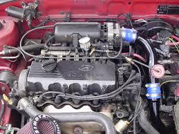 1998 hyundai accent specs 2000 hyundai accent verna turbo 1 4 mile drag racing timeslip