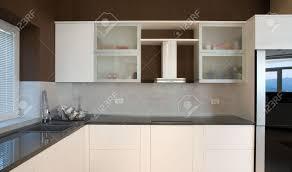 kitchen simple interior decoration design ideas india images