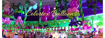 wholesale balloons supplier philippines home facebook