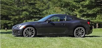 subaru brz price 2018 subaru brz manual redesig release date and price 2018 car
