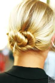 285 best hairstyle images on pinterest hairstyles hair and braids