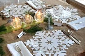 diy dining table centerpieces u2013 mitventures co