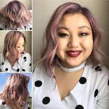 hair burst complaints at hair salon 113 photos 50 reviews hair salons 2180