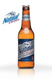 how much alcohol is in natural light beer naturallight jpg