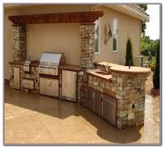 kitchen island kit kitchen island outdoor kitchen island frame kit with bartop