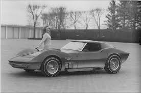 corvette mako chevrolet corvette mako shark ii photos photogallery with 2 pics