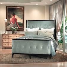 furniture contemporary swaim furniture for your interior design