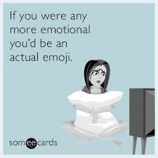 2130 best funny cards images on pinterest e cards fun quotes