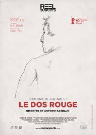 portrait of the artist reel suspects international sales
