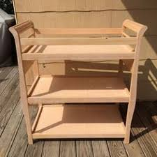 how much is a changing table free baby changing table woodworking plans baby changer free