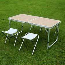 modern folding table nice folding changing table u2014 recomy tables folding changing