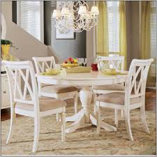 Elegant Dining Room Elegant Dining Room Chair Cushions Chairs Home Decorating