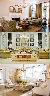 country livingroom country living room designs interior design