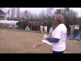 Backyard Agility Course Dog Agility Videos U2014 The Finest Dog Agility Videos In One Location