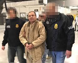 Nicky Barnes Guy Fisher Ready For War Sinaloa Cartel Members Prepare For Fighting In