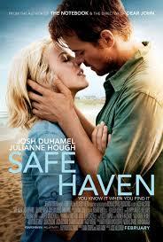 film barat romantis sedih rekomendasi film barat romantis sepanjang masa wajib nonton kata
