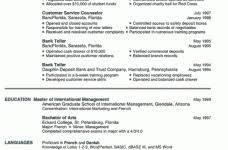 modern design accounting resume examples astounding accountant