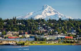 Towns For Sale Best Small Towns For Sale Or Rent By Owner In The Columbia River