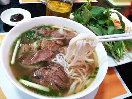 cuisine origin pho in hanoi the origin vacations tips