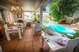 chambres d h es narbonne chambre d hôtes villa ambrosia narbonne booking com